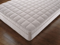 Sealy Pure Caress Mattress